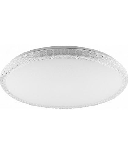 Feron AL5300 тарелка 100W 3000К-6500K белый