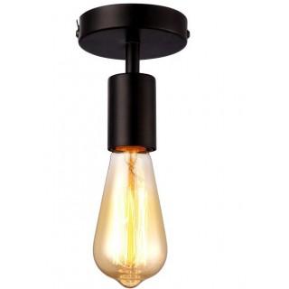 Люстры, светильники LOFT (Лофт)