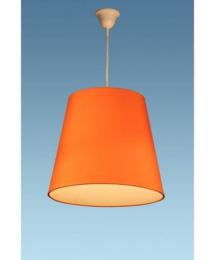 Подвесной светильник 403.03